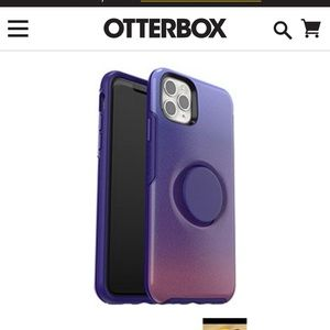 *BRAND NEW* Otterbox for Iphone11ProMax